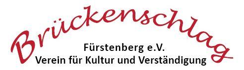 Brückenschlag Fürstenberg e. V.
